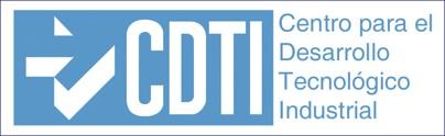 CDTI-2