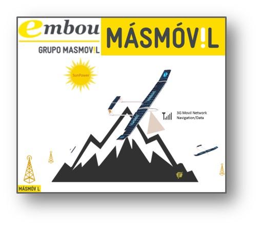 Embou MasMovil