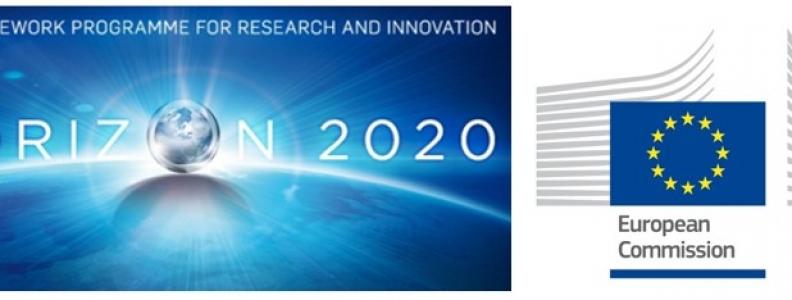 AERDRON was granted H2020 Phase I funding for Security & Defense UAV platform!