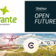 Agrotech/Avante Open Future Award