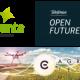 Agrotech/Avante Open Future Award