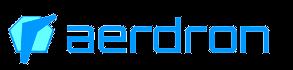 AERDRON